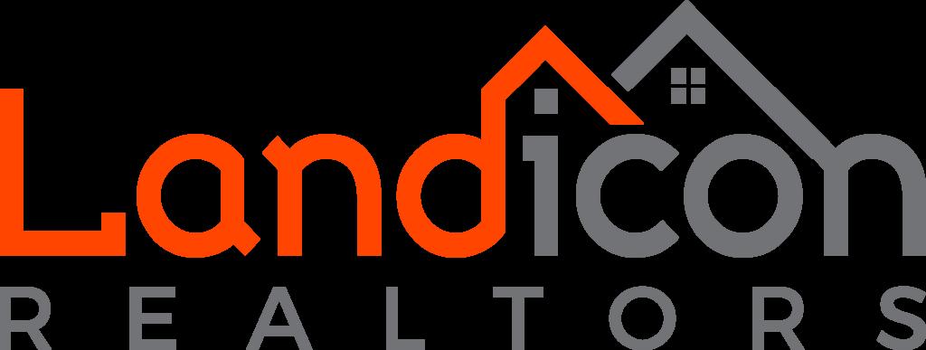 Landicon Realtors