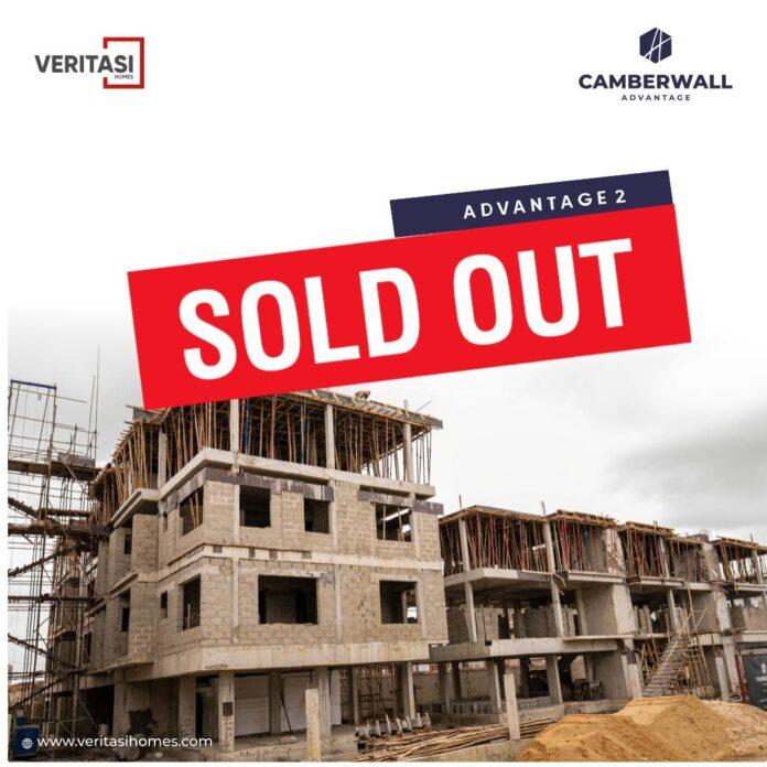 Benefits of Off Plan Properties in Lagos